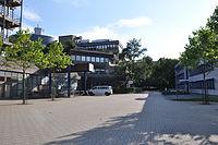 Wuppertal Gaußstraße 2013 255.JPG