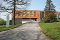 Wuppertal Ronsdorf - Im Saalscheid - IMBR 01 ies.jpg