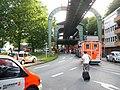 Wuppertaler Schwebebahn Unfall 20080805 0006.jpg