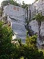 Wuzhong, Suzhou, Jiangsu, China - panoramio (232).jpg