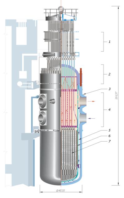 Подогреватель высокого давления ПВД-К-400-20-4,5-6 Озёрск Кожухотрубный теплообменник Alfa Laval Aalborg MX 10 Челябинск