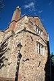 Wyggeston's Chantry House, Leicester 2.jpg