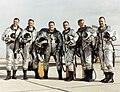 X-15 Pilots - GPN-2000-000143.jpg