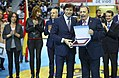 XLIII Torneo Internacional de España - 8.jpg