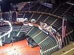 Xcel Engery Center (2822093415).jpg