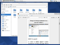 Xfce 4.12 on Fedora 22.png