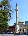 Xhamija 13.jpg