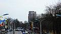 Xinxiang City.jpg