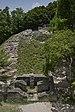 Xunantunich Belize 1 22.jpg