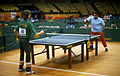 Xx1088 - Table tennis during Seoul Paralympics - 3b - Scan.jpg