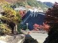 Yabakeimachi Oaza Oshima, Nakatsu, Oita Prefecture 871-0431, Japan - panoramio (11).jpg