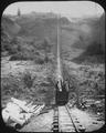 Yakima Project -Up tramway - Washington - NARA - 294729.tif