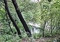 Yakimanka District, Moscow, Russia - panoramio (210).jpg