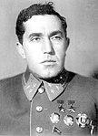 Yakov Smushkevich (cropped).jpg