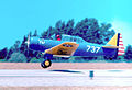 Yale painted as a BT-14.jpg
