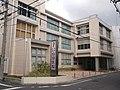 Yamada Clinic 20141103.jpg