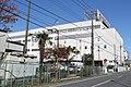 Yamazakipan-matsudo2.jpg