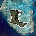 Yanaha Island gsi-20081025.jpg