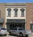 Yankton, SD, 306 W 3rd Street from S 1.jpg