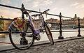 Yarnbike (15159409439).jpg