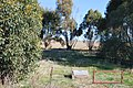 Yarrawonga South Congregational Church Site.JPG