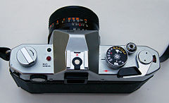 Yashica TL Electro-X from above.jpg