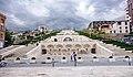 Yerevan Cascade 2018.jpg