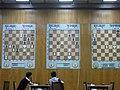 Yerevan Chess House 2010 06.jpg