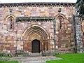Yermo église Santa Maria 4.jpg