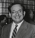Yitzhak Navon 1965.jpg
