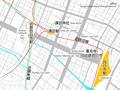 Yokkaichi hist map EN.png