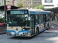 Yokohamacitybus 3728.JPG