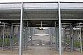 Yongah Hill Immigration Detention Centre (7505717124).jpg