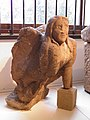 Yorkshire Museum, York (Eboracum) (7685624194).jpg