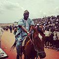 Yoruba Hero regalia.jpg
