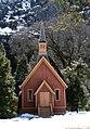 Yosemite chapel CA1.jpg