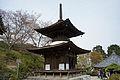 Yoshiminedera03n4350.jpg