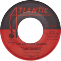 You Might Need Somebody by Turley Richards US single.tif