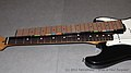 You Rock Guitar - 020 comparison with Strat - neck only.jpg