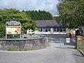 Yr Ysgol - geograph.org.uk - 897674.jpg