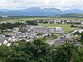 Ysgol Dyffryn Ardudwy - geograph.org.uk - 1408748.jpg