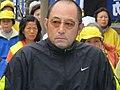 Yuan Hongbing.jpg
