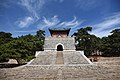 Yuling Consorts Tomb 20160906 (5).jpg