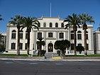 Contea di Yuma Courthouse.jpg