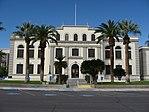 Yuma County Courthouse.jpg