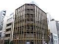 Yutaka Securities Company Headquarter Office 20140824.JPG