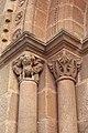 Yzeure Église Saint-Pierre Portail 279.jpg