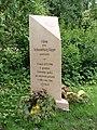 Zámek Ratibořice, památník.jpg
