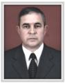 Zöhrab Vəliyev.png