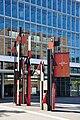 Zürich - Oerlikon - Affolternstrasse 2010-10-03 14-31-36 ShiftN.jpg